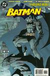 Cover Thumbnail for Batman (1940 series) #608 [2nd Printing]