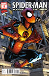 Cover for Marvel Adventures Spider-Man (Marvel, 2010 series) #9