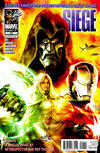Cover for What If? 200 (Marvel, 2011 series) #1