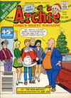 Cover for Archie Comics Digest (Archie, 1973 series) #88 [Canadian]