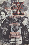 Cover for The X-Files Collection (Topps, 1995 series) #2