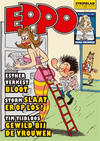 Cover for Eppo Stripblad (Don Lawrence Collection, 2009 series) #13/2009