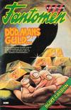 Cover for Fantomen (Semic, 1963 series) #17/1983