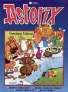 Cover for Asterix [samlingsböcker] (Richters Förlag AB, 1985 series) #6