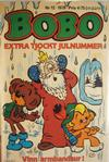 Cover for Bobo (Semic, 1978 series) #12/1978