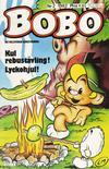 Cover for Bobo (Semic, 1978 series) #2/1982