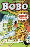 Cover for Bobo (Semic, 1978 series) #3/1982
