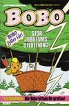Cover for Bobo (Semic, 1978 series) #4/1983