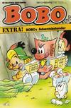 Cover for Bobo (Semic, 1978 series) #12/1983