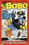 Cover for Bobo (Semic, 1978 series) #2/1985