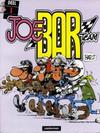 Cover for Joe Bar Team (Casterman, 1997 series) #1