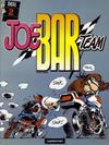 Cover for Joe Bar Team (Casterman, 1997 series) #2