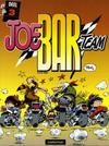 Cover for Joe Bar Team (Casterman, 1997 series) #3