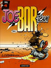 Cover for Joe Bar Team (Casterman, 1997 series) #4
