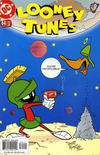Cover Thumbnail for Looney Tunes (1994 series) #64 [Direct Sales]