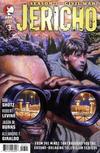 Cover for Jericho Season 3: Civil War (Devil's Due Publishing, 2009 series) #3