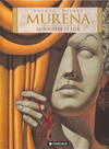 Cover for Murena (Dargaud éditions, 1997 series) #1 - La pourpre et l'or