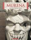 Cover for Murena (Dargaud éditions, 1997 series) #2 - De sable et de sang