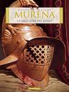 Cover for Murena (Dargaud éditions, 1997 series) #3 - La meilleure des mères