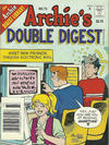 Cover for Archie's Double Digest Magazine (Archie, 1984 series) #73