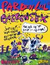 Cover for Pardon lul (Big Balloon, 1997 series) #2 - Boeren sex