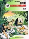 Cover for Bessy natuurkommando (Standaard Uitgeverij, 1985 series) #5