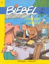 Cover for Biebel (Standaard Uitgeverij, 1985 series) #7