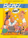 Cover for Biebel (Standaard Uitgeverij, 1985 series) #8