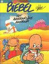 Cover for Biebel (Standaard Uitgeverij, 1985 series) #10