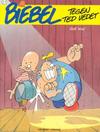 Cover for Biebel (Standaard Uitgeverij, 1985 series) #11