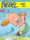Cover for Biebel (Standaard Uitgeverij, 1985 series) #12