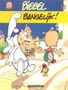 Cover for Biebel (Standaard Uitgeverij, 1985 series) #15