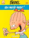 Cover for Biebel (Standaard Uitgeverij, 1985 series) #23