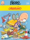 Cover for Biebel (Standaard Uitgeverij, 1985 series) #25
