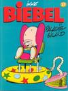 Cover for Biebel (Standaard Uitgeverij, 1985 series) #27