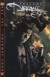 Cover for The Darkness: Prelude (Top Cow Productions, 2003 series) #1 [Cover A]