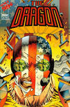 Cover for The Dragon (Image, 1996 series) #3