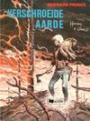 Cover for Bernard Prince (Uitgeverij Helmond, 1971 series) #[7]