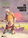 Cover for Bernard Prince (Uitgeverij Helmond, 1971 series) #[13]