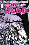 Cover for The Walking Dead (Image, 2003 series) #79