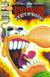Cover for Ralph Snart Adventures (Now, 1992 series) #2