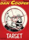 Cover for Dan Cooper (Novedi, 1981 series) #33