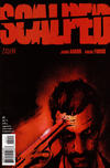 Cover for Scalped (DC, 2007 series) #44