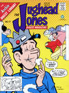 Cover Thumbnail for The Jughead Jones Comics Digest (1977 series) #77 [Direct]