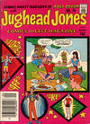 Cover for The Jughead Jones Comics Digest (Archie, 1977 series) #14