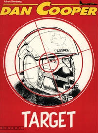 Cover Thumbnail for Dan Cooper (Novedi, 1981 series) #33