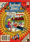 Cover for The Jughead Jones Comics Digest (Archie, 1977 series) #22