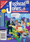 Cover for The Jughead Jones Comics Digest (Archie, 1977 series) #43