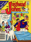 Cover for The Jughead Jones Comics Digest (Archie, 1977 series) #44