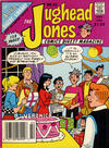 Cover for The Jughead Jones Comics Digest (Archie, 1977 series) #42 [Canadian]